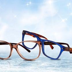 Visionworks Closed Optometrists 9617 Nw Metro Pkwy Phoenix