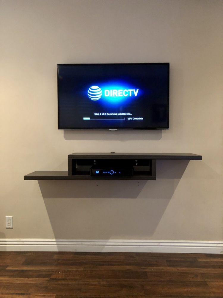 HD Custom Installations