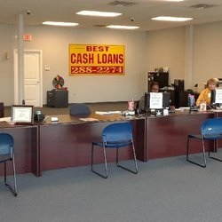 Cash advance taunton ma image 4