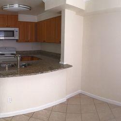 Photo Of Spring Creek Apartments Bellingham Wa United States