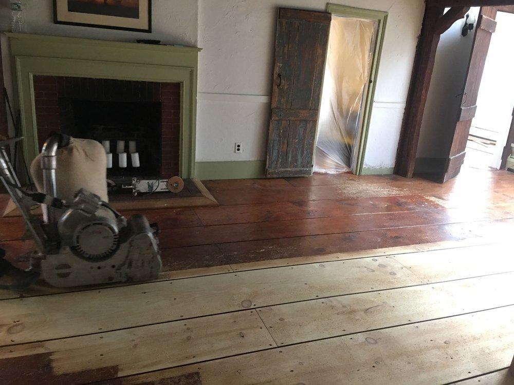 Install Wood Flooring Oakhurst Nj Find Flooring