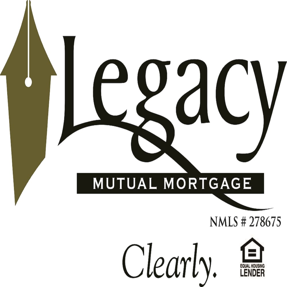 Photos For Legacy Mutual Mortgage Yelp