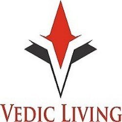 Photo Of Vedic Living   Frisco, TX, United States