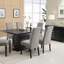 Photo Of Miami Home Furniture