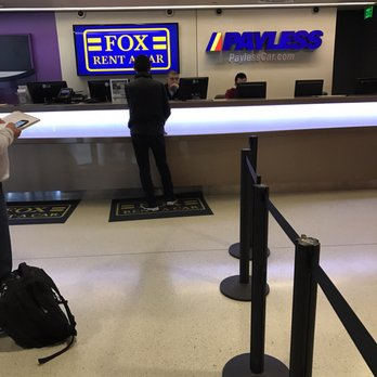 Rent with Fox at the San Jose Airport and we'll have you in and out quickly! DRIVING AROUND SAN JOSE, CALIFORNIA San Jose is an easy-to-navigate city near the coast of northern California.