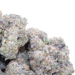 Top 10 Best Recreational Marijuana Dispensaries in Chicopee