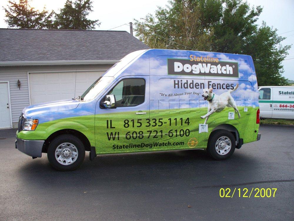 Stateline DogWatch: Winnebago, IL
