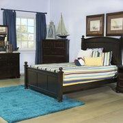 ... Photo Of Mor Furniture For Less   Salem, OR, United States