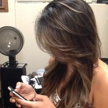 Monte carlo s hair salon 43 photos 37 reviews hair for 7 image salon san diego