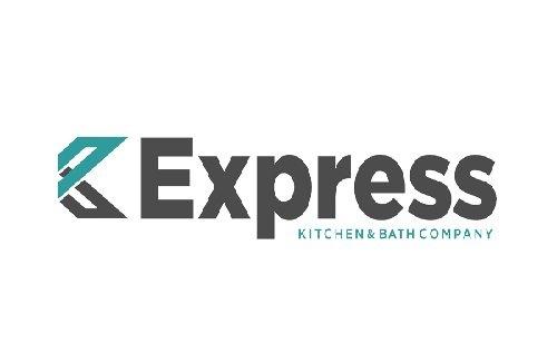 Express Kitchen U0026 Bath 8200 Tonnelle Ave North Bergen, NJ Hardware Stores    MapQuest