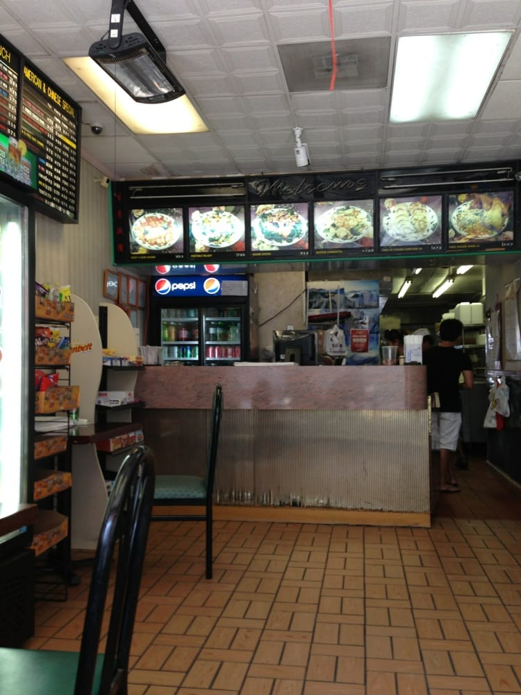 Long River Chinese Restaurant Delivery 51 Reviews Chinese Spring Garden Philadelphia