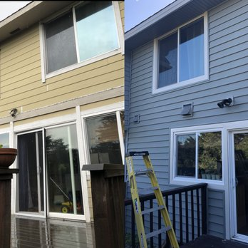 Image result for house siding san francisco