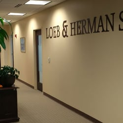 Phenomenal Loeb Herman S C Law Firm Divorce Family Law 111 E Home Interior And Landscaping Staixmapetitesourisinfo