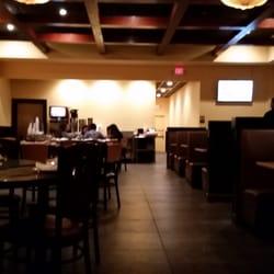 Chinese Restaurants On Virginia Beach Blvd
