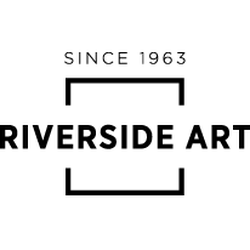 riverside art k nstlerbedarf 1600 grand army of the republic hwy somerset ma vereinigte. Black Bedroom Furniture Sets. Home Design Ideas
