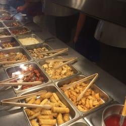 great china buffet chinese 1603 stone st falls city ne rh yelp com china great buffet el monte ca china great buffet el monte coupon