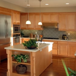 MSC LLC Kitchen Bathroom Basement Remodeling Get Quote - Kitchen remodeling silver spring md