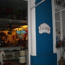 Living decoraci n del hogar eva per n 7920 rosario yelp for Decoracion hogar rosario