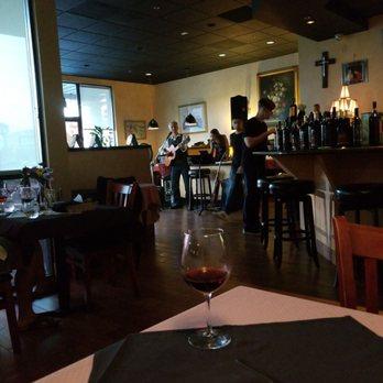 Tonino Restaurant And Wine Bar 420 Photos 512 Reviews Italian