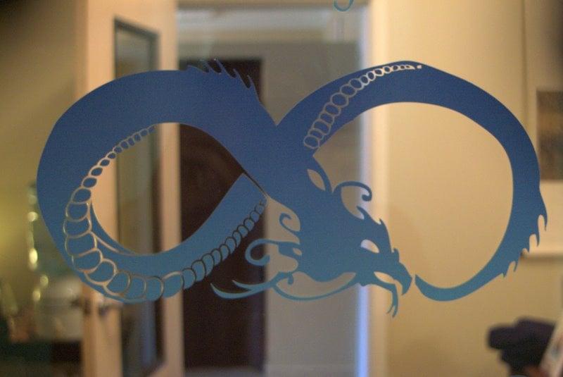 Infinity Acupuncture Community Clinic | 1620 Broadway, Seattle, WA, 98122 | +1 (206) 325-6500