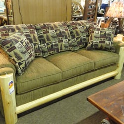 Southwest Trading Company 13 Photos Furniture Stores 279 Oak Ave Spruce Pine Nc Phone
