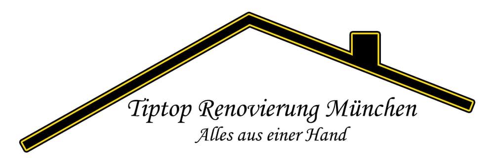 Tiptop Renovierung München   Bauunternehmen   Friedrich Jahn Str. 19,  Bruckmühl, Bayern   Telefonnummer   Yelp
