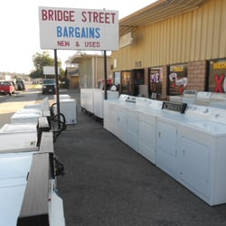 Photo Of Bridge Street Bargains   Visalia, CA, United States