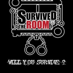 I Survived The Room 11 Photos Amp 36 Reviews Escape