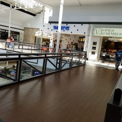 Photo Of Deerbrook Mall Humble Tx United States Things Forgotten