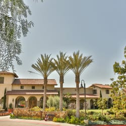 Photo Of Mission Viejo Country Club