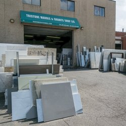 Marble Store Near Me >> Tristone Granite And Marble Shop 28 Photos Countertop
