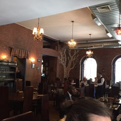 3200b530 Gazala's - CLOSED - 78 Photos & 196 Reviews - Middle Eastern - 380 Columbus  Ave, Upper West Side, New York, NY - Restaurant Reviews - Phone Number -  Menu - ...
