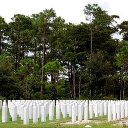 South florida national cemetary funeral services cemeteries photo of south florida national cemetary lake worth fl united states publicscrutiny Choice Image