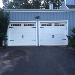 Photo Of Middlesex Garage Door Repair   Edison, NJ, United States.  Installation Of