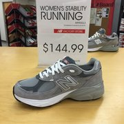 New Balance Factory Store - 19 Photos & 28 Reviews - Shoe Stores ...