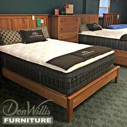Don Willis Furniture 33 Photos 11 Avis Magasin De Meuble 1712 Nw Market St Ballard