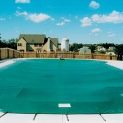 Pool Safety Systems Fences Gates 14 N Rd Kinnelon Nj