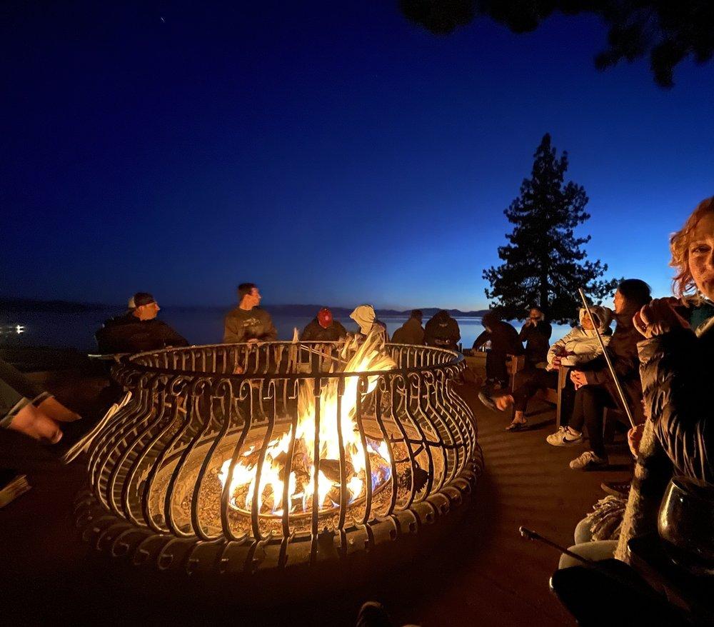 Hyatt Regency Lake Tahoe Resort And Casino - Slideshow Image 2