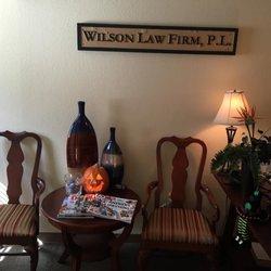 wilson law firm dui law 1415 e robinson st colonialtown south