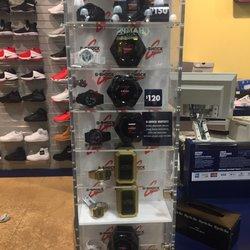 9. Champs Sports. 2 reviews.   Shoe Stores. (954) 344-8881. 9073 W Atlantic  Blvd 75669f1c4