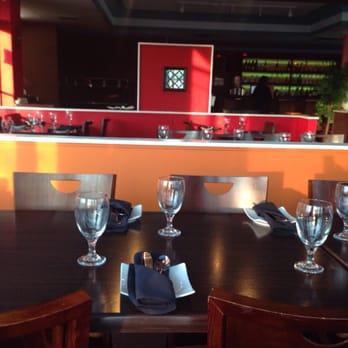 Agni indian kitchen bar order food online 107 photos for Agni indian cuisine