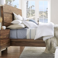 Charmant Photo Of Bedroom Buy Direct   San Diego, CA, United States. Ocean Collection