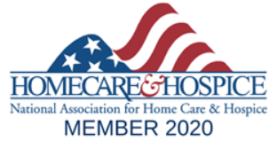 Athena Health Services: 13800 Coppermine Rd, Herndon, VA