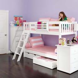 Photo Of Kiddie World   Paramus, NJ, United States. Maxtrix Bunk Bed With