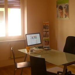 ESL - Soggiorni linguistici - 11 Photos - Language Schools - Via ...