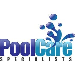 Pool Care pool care specialists - pool cleaners - flower mound, tx - 1901