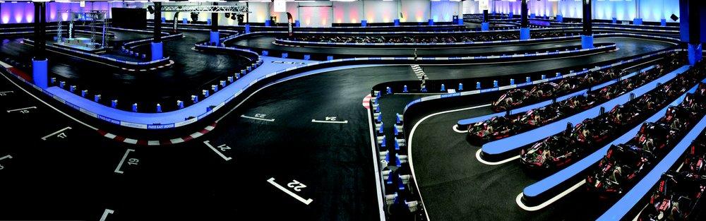 paris kart indoor go karting 6 bd arago wissous essonne france phone number yelp. Black Bedroom Furniture Sets. Home Design Ideas
