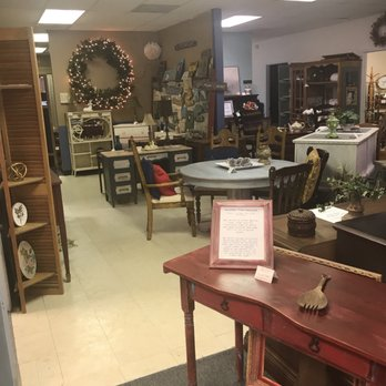 another time around 53 photos furniture stores 4521 n monroe st tallahassee fl phone. Black Bedroom Furniture Sets. Home Design Ideas