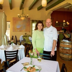 l'olivier - 26 photos & 67 reviews - french - 229 galisteo st