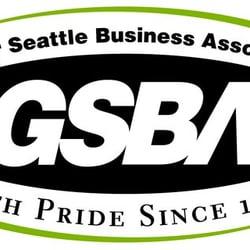 Seattle lesbian chamber